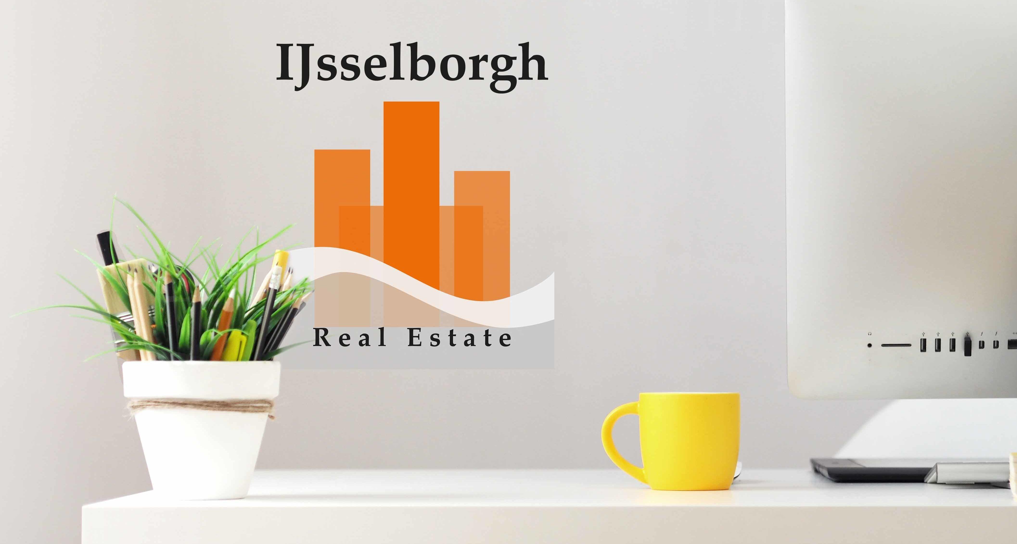 ijsselborgh banner foto 2